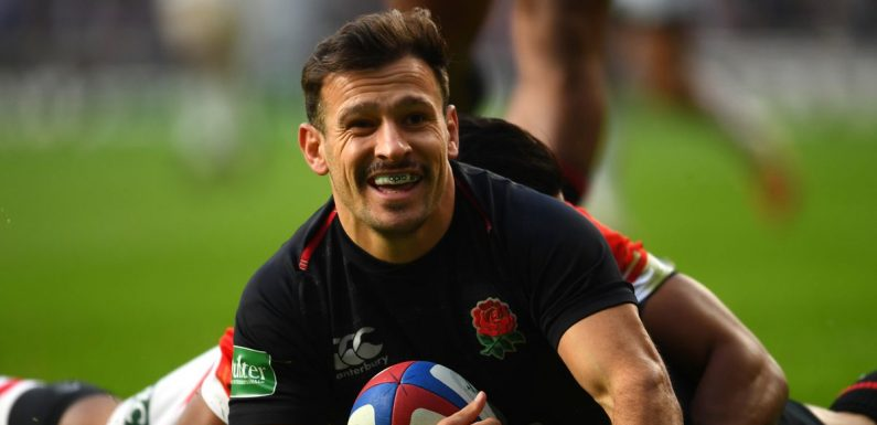 When is the Lions squad announced? Key squad decisions for South Africa tour