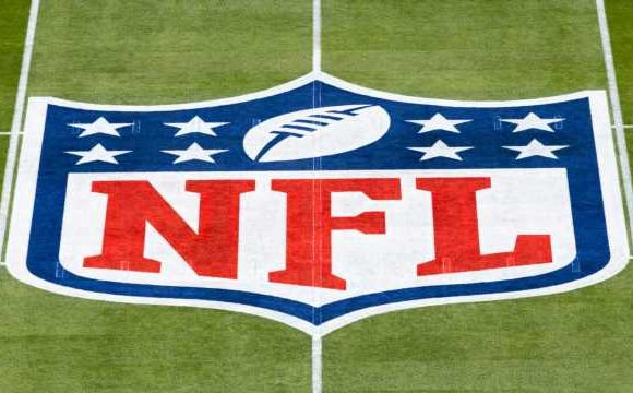 NFL, NFLPA agree to updated COVID-19 protocols for training camp, preseason
