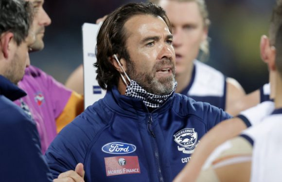 Home away from home: AFL needs to explain its fixturing 'ethical framework', says Scott
