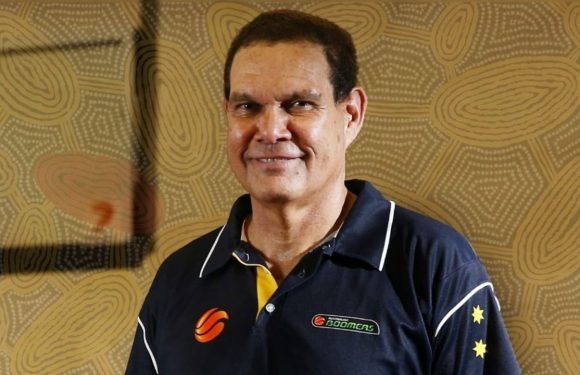 Indigenous Sport Month: Danny Morseu Q&A on life in basketball
