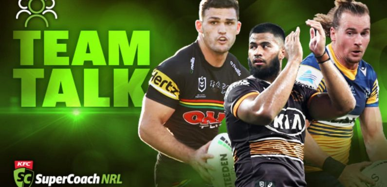 NRL teams Round 19 2021: Injury carnage and bubble blues