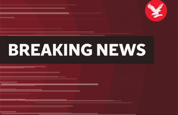 Tour de France 2021: Tadej Pogacar wins as Mark Cavendish just misses out on stage record