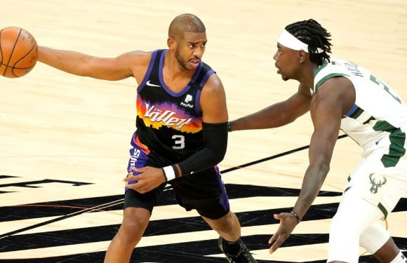 What copycat teams can learn from these topsy-turvy NBA playoffs