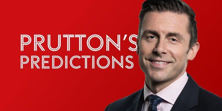 David Prutton's Sky Bet Championship predictions