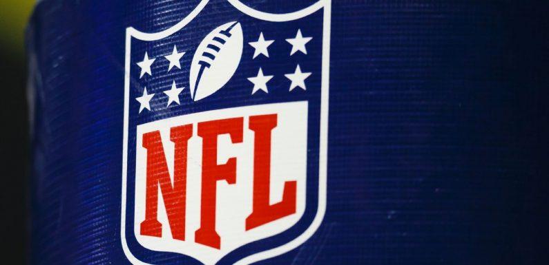 NFL proposes increased testing amid virus surge