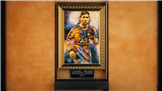 Transfer reveals of the summer: Messi masterpiece, superheroes, GTA