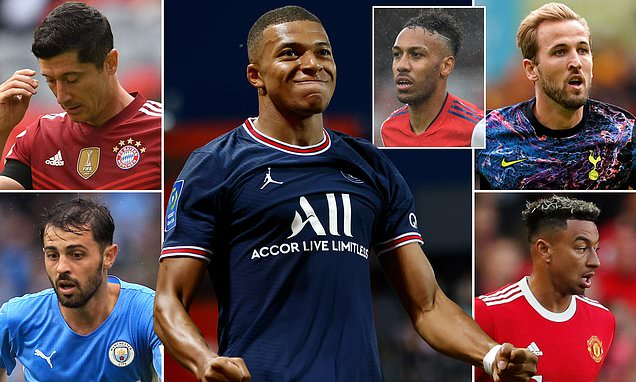 When is the transfer deadline day and what deals can still happen?