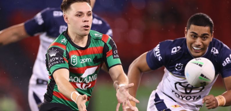 'I don't want to rain on their parade': Bennett fires back at Penrith