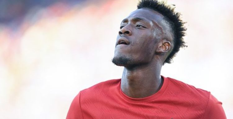 Arsenal chief Edu 'really pushed' to sign Tammy Abraham before losing out to Jose Mourinho