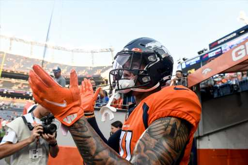 Broncos defensive bios: New additions mean defense could dominate in 2021