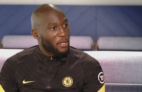 Chelsea star Lukaku calls for meeting with CEO of Instagram over racist abuse