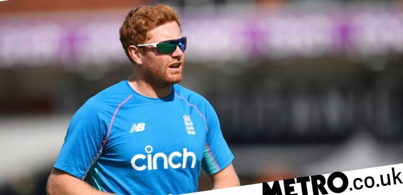 England trio withdraw from IPL but 10 players still scheduled to play