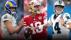 Expert NFL Survivor Pool Advice, Tips, Picks Week 1