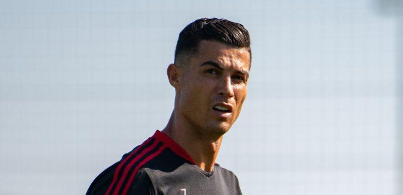 Explaining the rape allegation against Man Utd footballer Cristiano Ronaldo