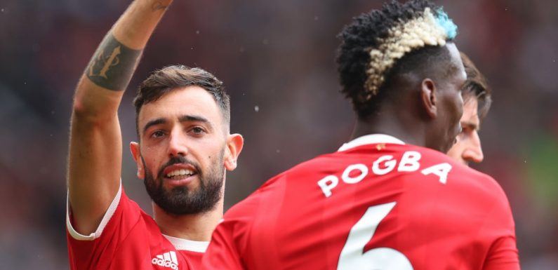 Fantasy Premier League tips: When to play your Wildcard, Free Hit, Bench Boost and Triple Captain chips