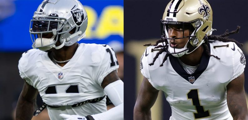 Fantasy waiver wire targets for Week 1 of 2021 season