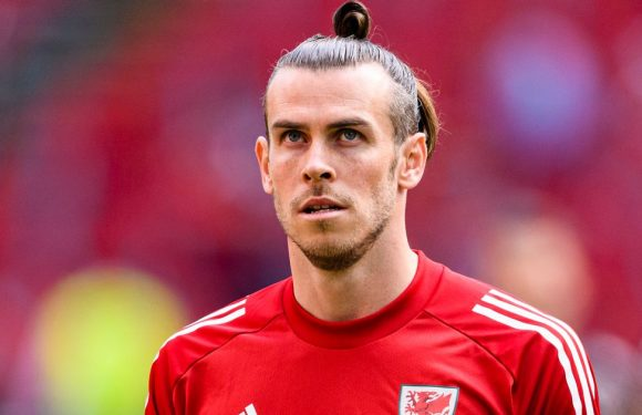 """Gareth Bale unavailable for Wales due to """"significant"""" injury as woes continue"""