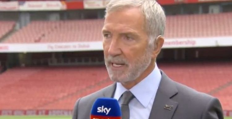 Graeme Souness delivers sack warning to Mikel Arteta ahead of Arsenal's Tottenham victory