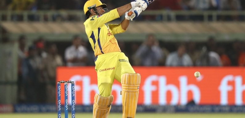 IPL 2021: How to watch games live on TV and online