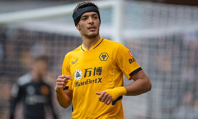 Jimenez to start for Wolves against Watford after FIFA intervened