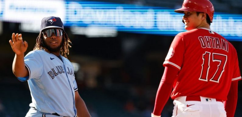 MLB Awards Watch: A Cy Young run for the ages and how Ohtani could lose AL MVP