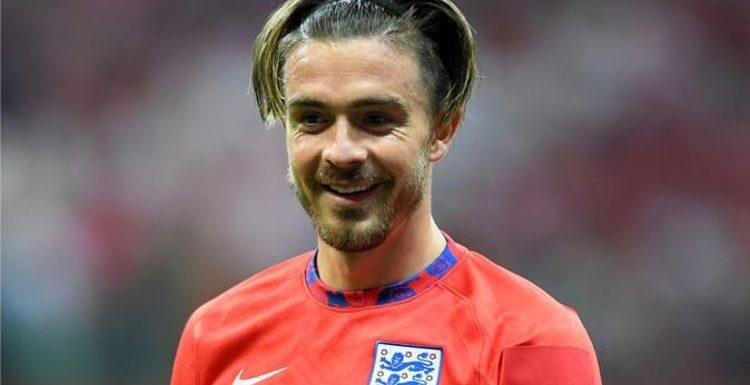 Man City's Jack Grealish proving worth to Gareth Southgate despite England's Poland draw