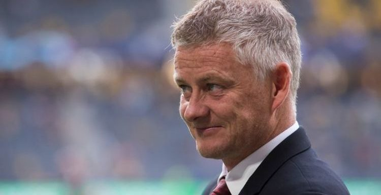 Man Utd boss Ole Gunnar Solskjaer drops Jesse Lingard hint ahead of West Ham return