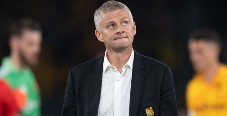 Man Utd chief John Murtough must grant Solskjaers transfer wish after Young Boys defeat