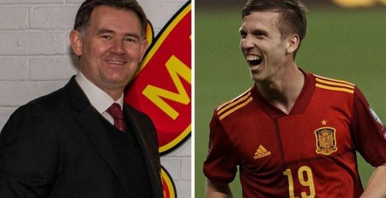 Man Utd chief John Murtough to retry failed Ed Woodward transfer with £60m needed