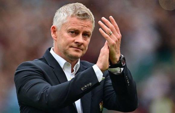Man Utd dream transfer could cost Ole Gunnar Solskjaer player he desperately craves
