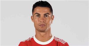 Man Utd vs Newcastle TV channel and live stream information for Ronaldo debut