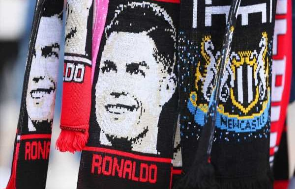 Manchester United vs Newcastle LIVE: Premier League team news, line-ups and more as Cristiano Ronaldo returns