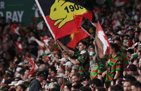 NRL to shift grand final to Townsville if Brisbane is locked down