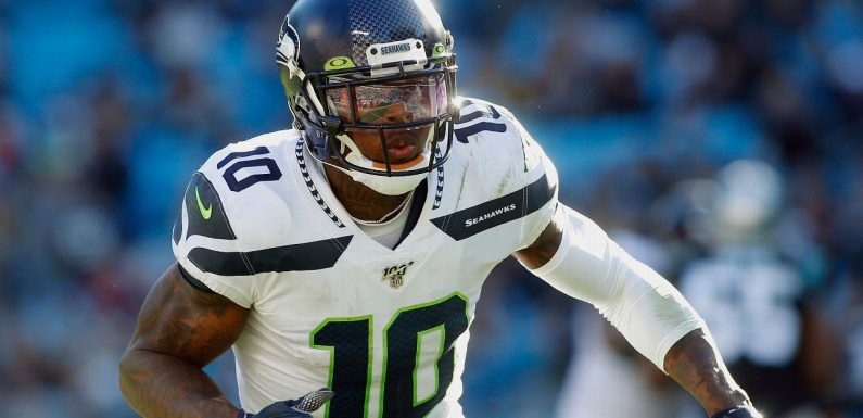 Sources: NFLPA backs Gordon to be reinstated