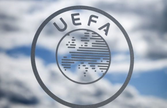Uefa nullifies proceedings against Real Madrid, Barcelona and Juventus over Super League