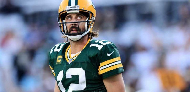 What went wrong in Packers' Week 1 loss to the Saints? Just about everything