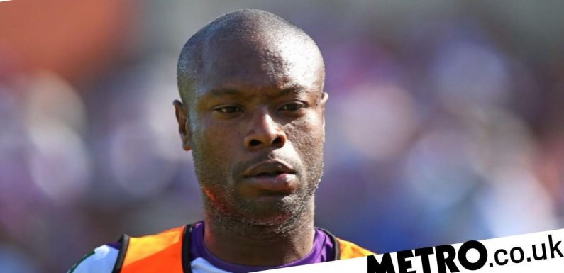 William Gallas backs 'really strong' side to win the Premier League this season