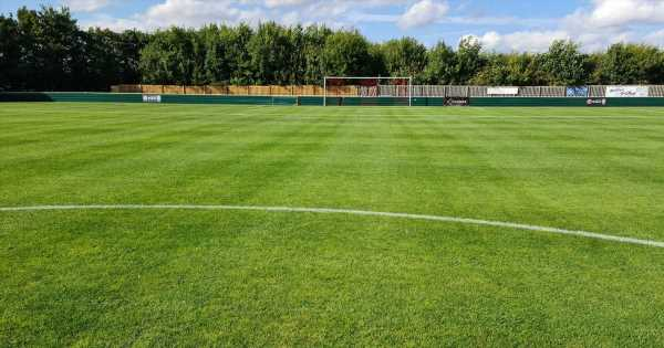 Young player dies days after collapsing on pitch at Youth Cup tie, club confirms