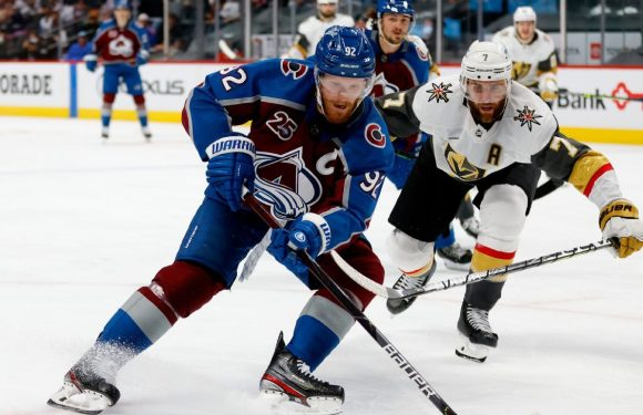 2021-22 NHL season picks: Stanley Cup, division winners and awards