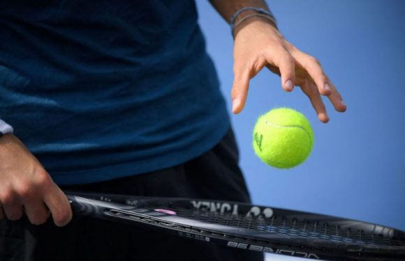 Tennis: Unvaccinated can play at Australian Open after quarantine, report US media
