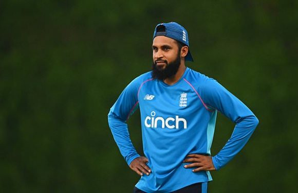 The five players all set to sparkle at the T20 World Cup