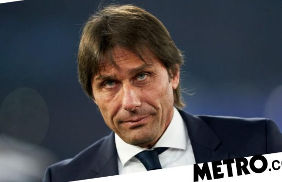 Why Manchester United's board rejected chance to appoint Antonio Conte in 2018