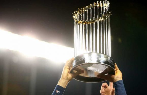 World Series schedule 2021: Dates, start times, channels, scores for every Astros vs. Braves game